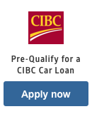CIBC - Apply Now Button